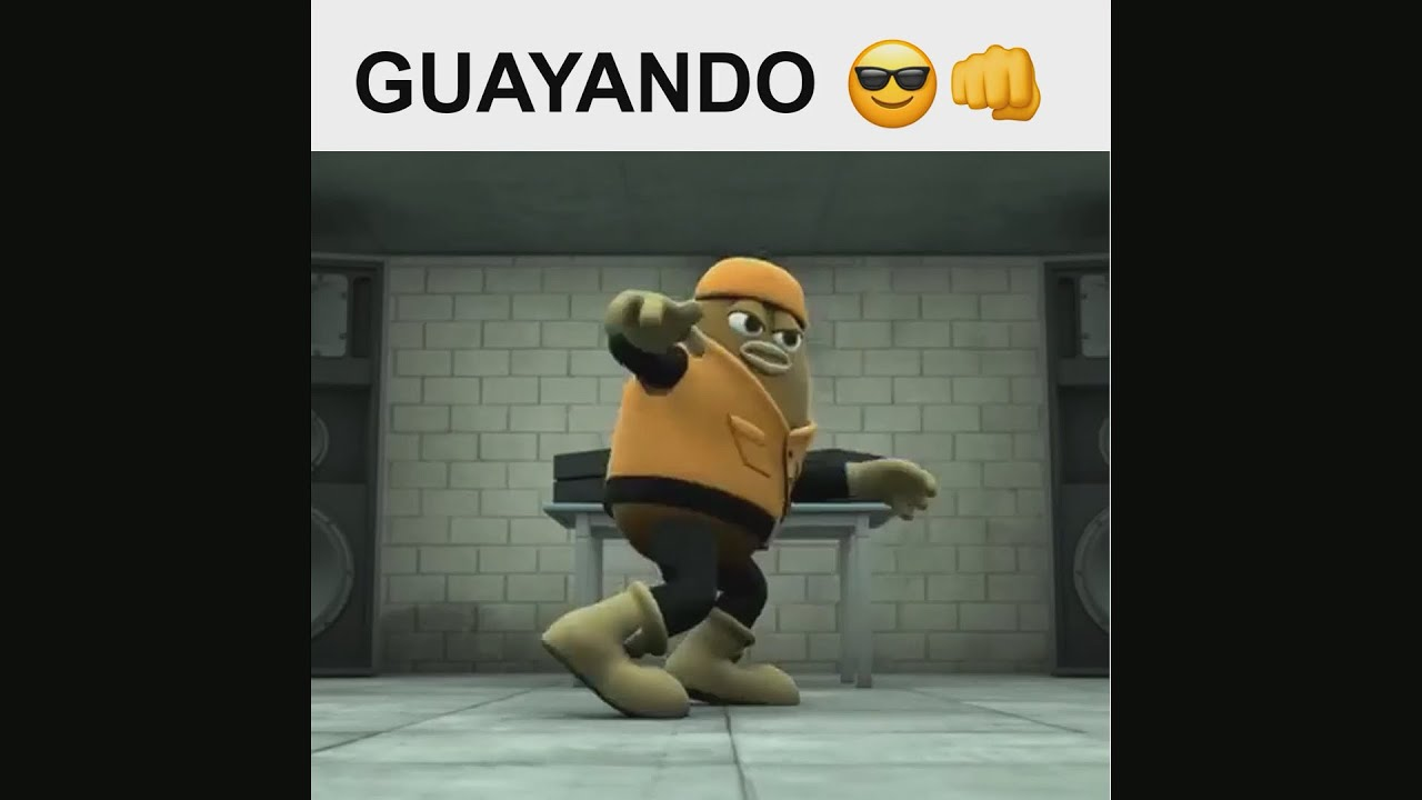 Beanos Meme Compilation - YouTube