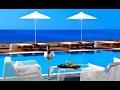Boutique 5 Hotel & Spa, Rhodes, Greece - AdultyHotels