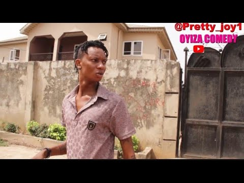 Download REAL HOUSE COMEDY FT PROPHET JOY// KASTROPEE // THESPIAN NOZY// [EPISODE 5&6] // OYIZA COMEDY