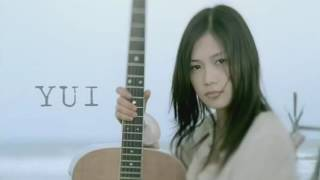 YUI LIFE :) YUI 検索動画 28