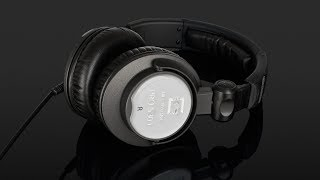 Ultrasone PRO 580i - Fejhallgató mai zenékhez