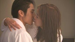[ENG SUB]【Rain kiss】雨是吻的火種!(莫非這就是愛情/ 聽見幸福/ 真愛趁現在)