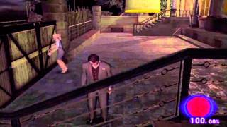Character Zombie Montage - Resident Evil Outbreak: File #2