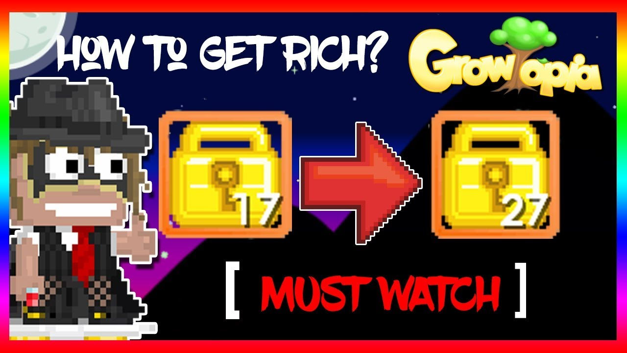 Steel Chair Growtopia Hanging Tree How To Get Rich With 17 Wls Must Watch 2018 Youtube