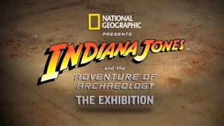 Final Weeks: Indiana Jones™ and the Adventure of Archaeology