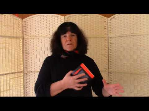 Sílvia Fortuny - llibres -  El naúfragio del Batavia de Simon Leys