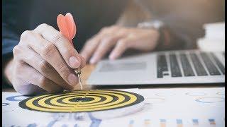 Заработок в Интернете. Рабочая схема заработка. Проект Готовых Решений