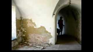 Брестская крепость. Мы должны помнить...(8 сентября День открытых дверей пройдет в Брестском областном центре технического творчества учащихся...., 2013-06-28T06:10:47.000Z)