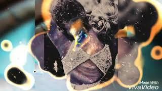 Reik - Me Niego ft. Ozuna_Wisin (Cover By Cristian Osorno) ❤ 💏 ❤