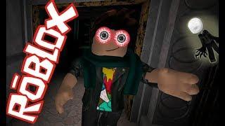 ROBLOX - You're Burning My Eye Balls [Stop It, Slender] - Xbox One