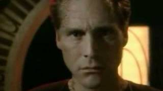 DS9 7x13 'Field of Fire' Trailer (30s)