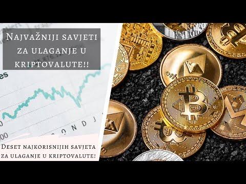 što razlikuje kriptovalute od ulaganja u dionice najbolji bot za kripto trgovanje lipanj 2021