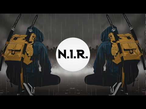 Rawbleed - I Understand (RVW Remix)