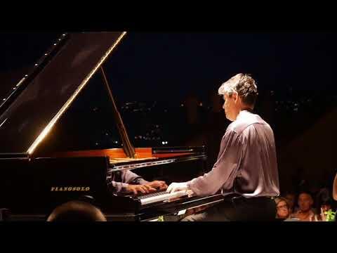 Cervo 2018 - 55° Festival di Musica da camera