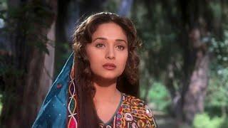 Madhuri Dixit | Prem Granth | Best Emotional Sad Scene | Whatsapp Status | Rishi Kapoor |