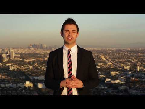 Ten Thousand Santa Monica | Ivan Estrada Real Estate Agent