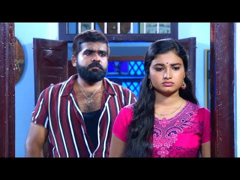 Mazhavil Manorama Makkal Episode 100
