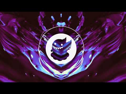 Dynoro & Gigi D'Agostino vs Guru Josh - Infinity In My Mind