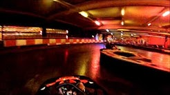 Karting SpeedPark Conflans Session 2/3