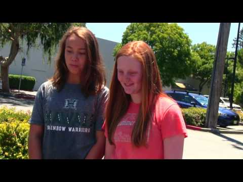 KMVT Middle School Field  Production Camp - July 7, 2017