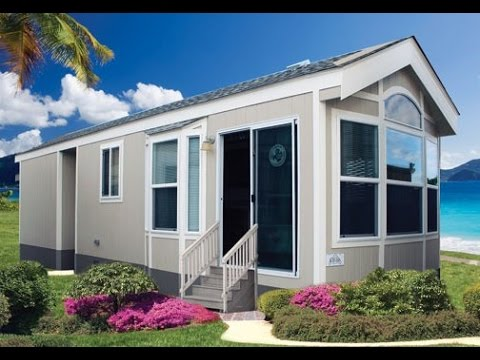 Retired Special Mini Mobile Homes For Sale In San Patricio