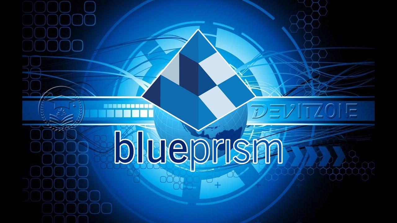 RPA-BLUE PRISM | APD01- Q & A | DUMP - 01