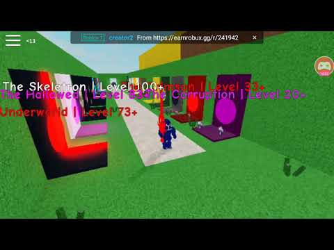 Roblox Terraria Rpg Fiery Greatsword Vs All Bosses