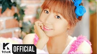 Repeat youtube video [MV] Apink(에이핑크) _ NoNoNo