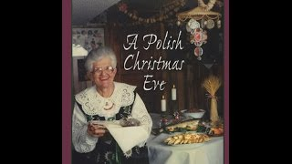 Merry Christmas Polka_Andrews Sisters_Lyrics