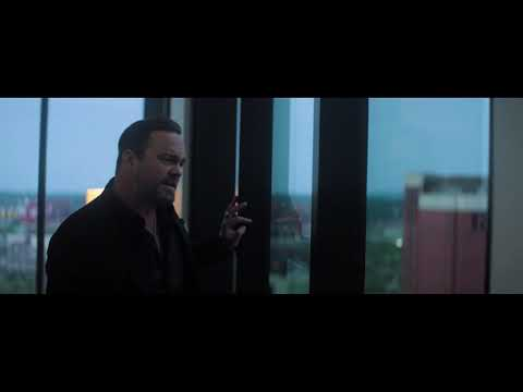 Lee Brice - Rumor (Official Music Video)