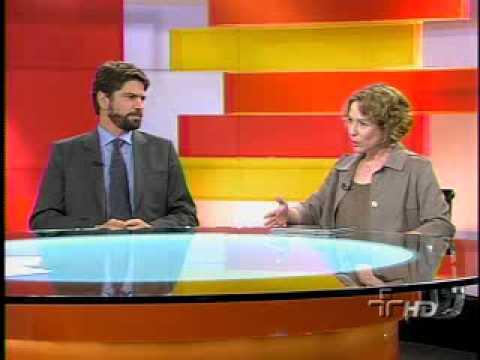 JORNAL DA CULTURA 09/05/2012 3º BLOCO