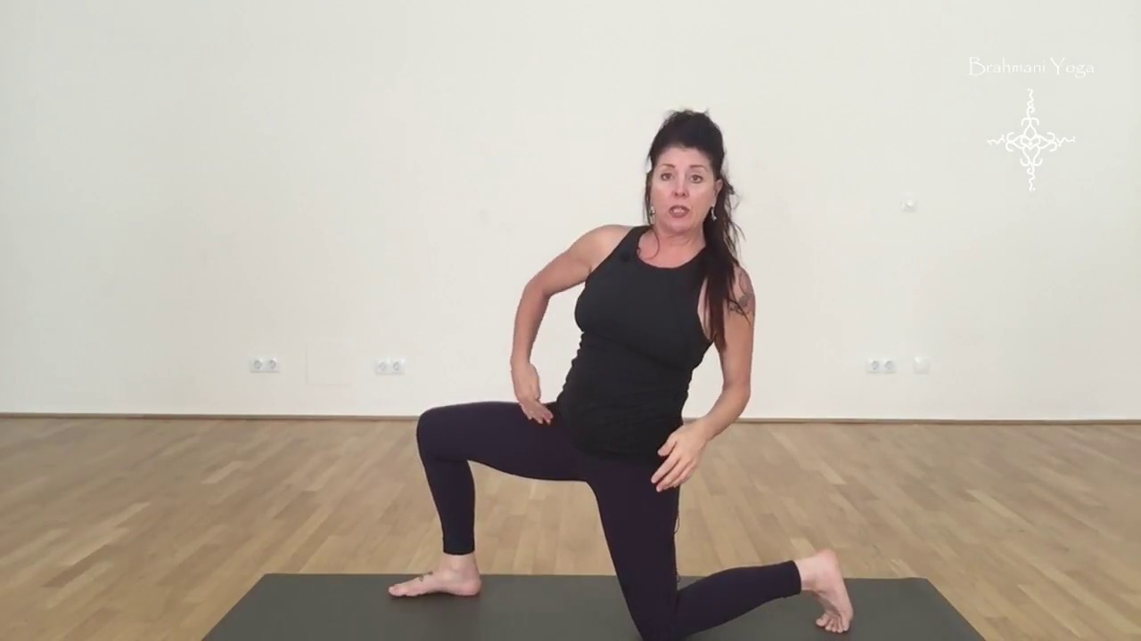 Read more A common yoga instruction is that we should not round when  twisting. This is not necessarily true. Julie explains Spiral Actions in  yoga sequences ... d6f5032ec1330