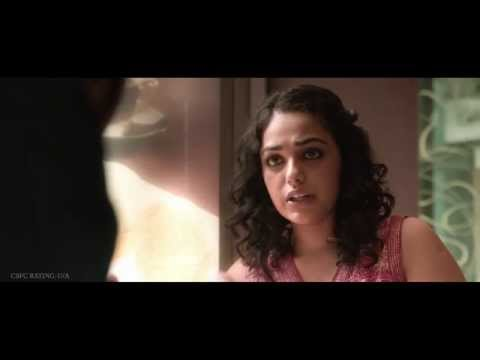 OK Kanmani - Dialogue Promo 2