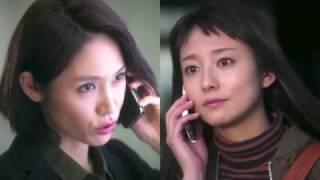 サイレーン篇②。 商品情報 http://www.daihatsu.co.jp/lineup/cast_style/
