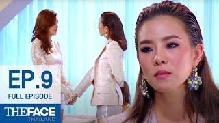 The Face Thailand Season 2 Episode 9 (FULL Episode)