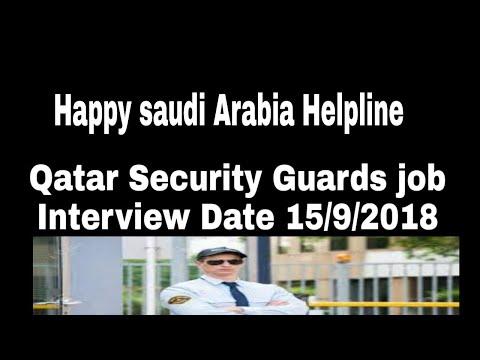 EUROPEAN  Security Guards   +966571618664