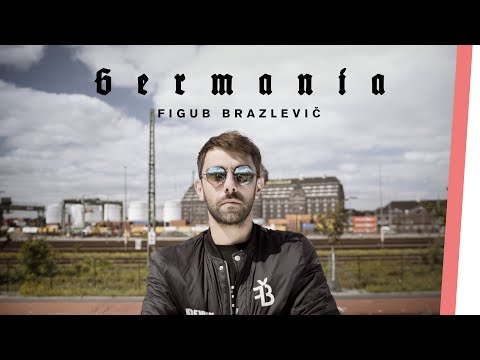 GERMANIA | Figub Brazlevič
