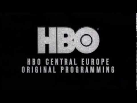 HBO Central Europe Original Programming (2011)