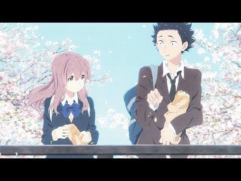 1 Hour Beautiful Japanese Music - Most Beautiful & Emotional Anime Songs Mix