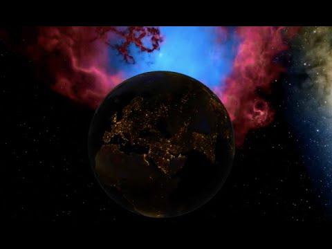 Download Sun Erupts Twice, Solar Wind Watch, Solar Micronova Science   S0 News Sep.8.2021