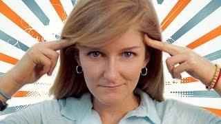 5 Mind Hacks To Save Your Mind