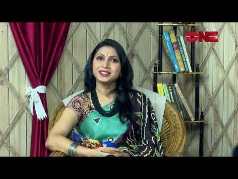 Sanghamitra Das | Saat Sokale Sur | Khushi
