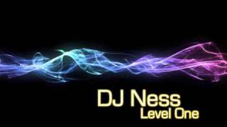 Boosterz Inc. - Level One (DJ Ness Remake)