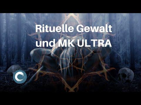 Dunkle neue Weltordnung: MK-Ultra Mind Control, rituelle Gewalt & eine globale Agenda