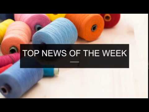 Top New of the Week – 15 to 21 May 2020