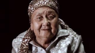 """ЭКСКЛЮЗИВ - Мирбек Атабеков - Энекемай (OST """"В Поисках Мамы"""")"""