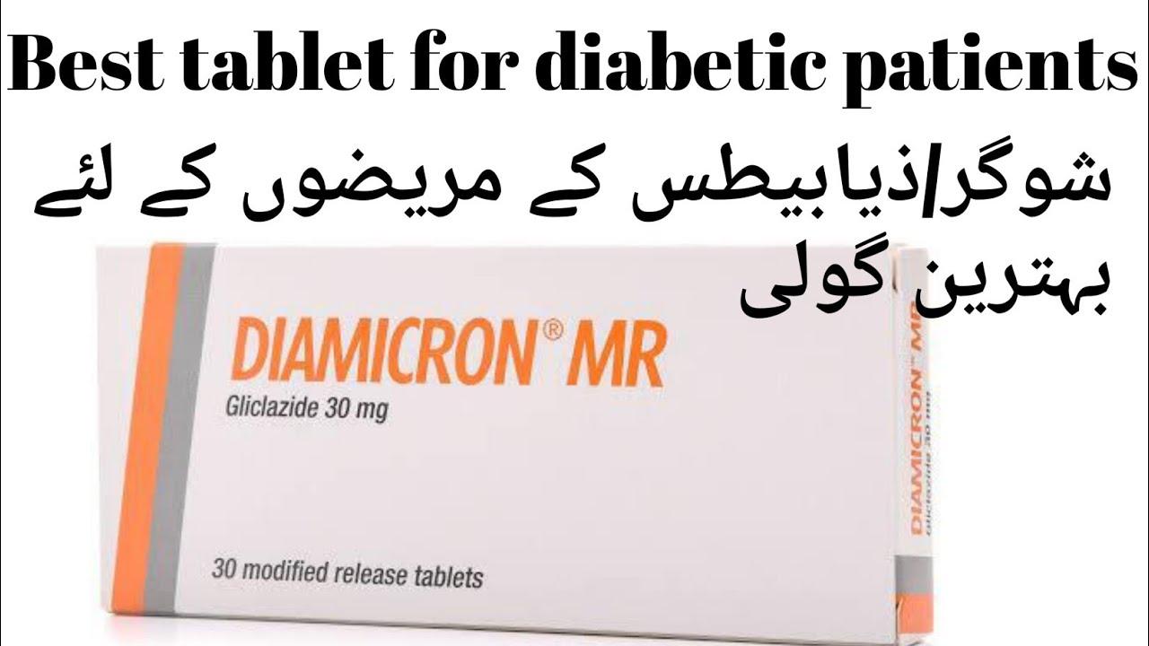 diamicron mr pierdere în greutate