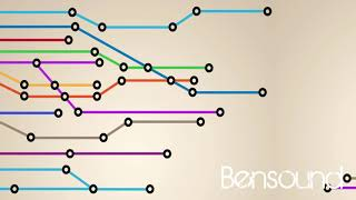 Bensound - Perception - Corporate Royalty Free Music