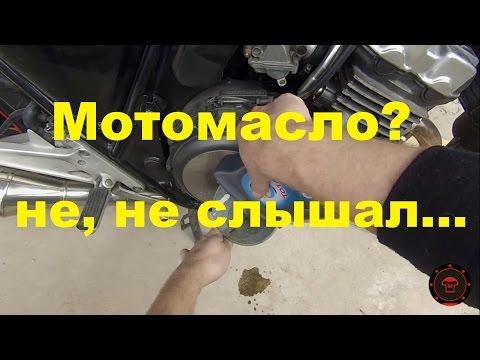 Замена тормозных колодок, дисков и жидкости на Merсedes Benz C200K