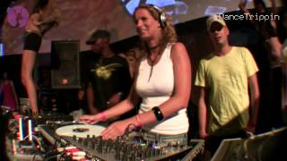 Monika Kruse [DanceTrippin] Zoo Project (Ibiza) DJ Set